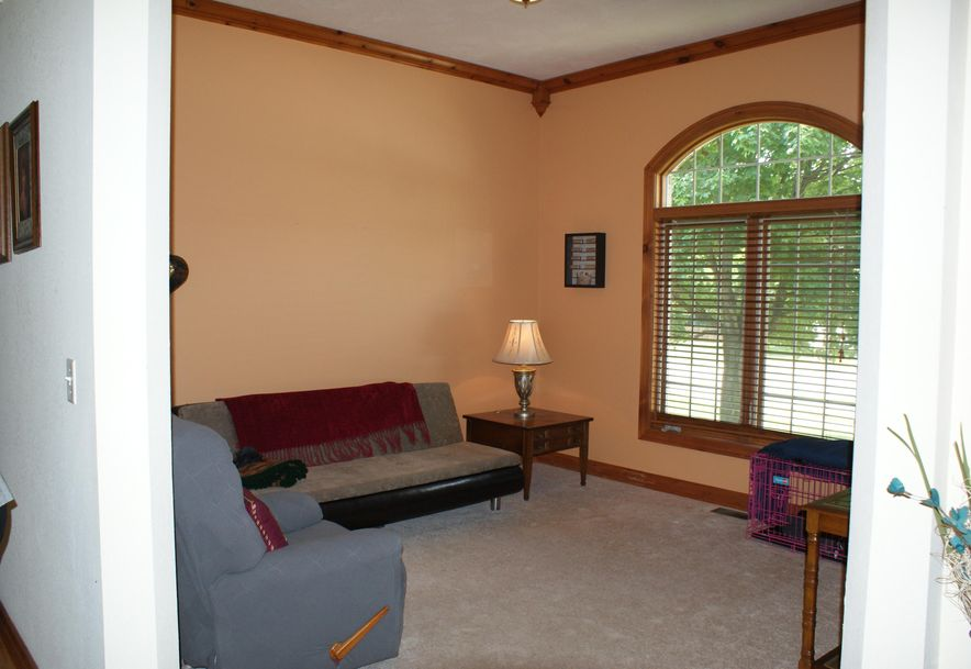 904 East Ridge Court Ozark, MO 65721 - Photo 50