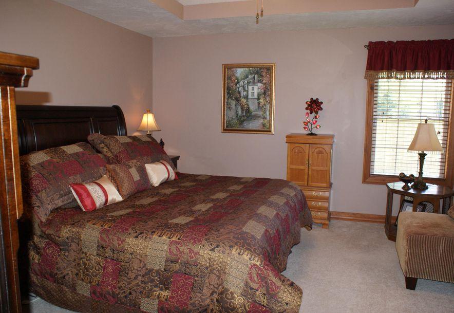 904 East Ridge Court Ozark, MO 65721 - Photo 53