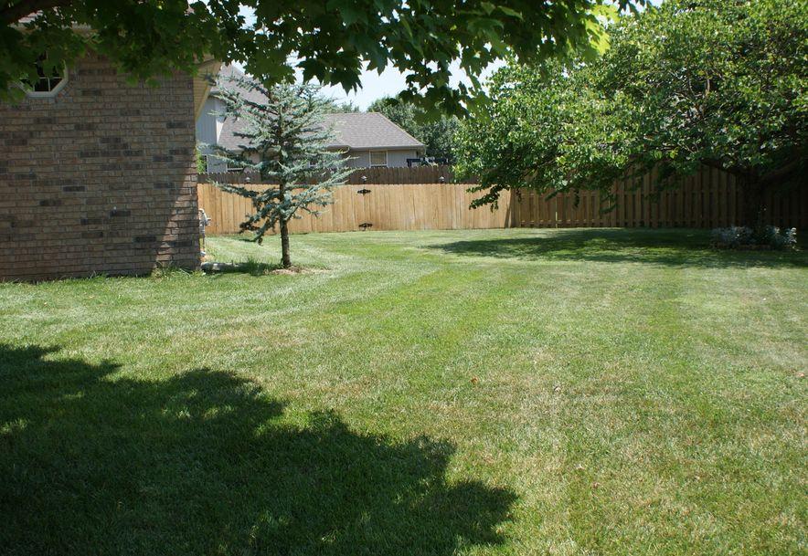 904 East Ridge Court Ozark, MO 65721 - Photo 8