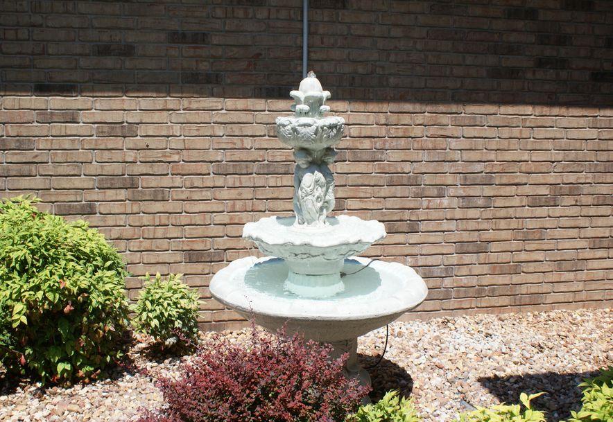 904 East Ridge Court Ozark, MO 65721 - Photo 10