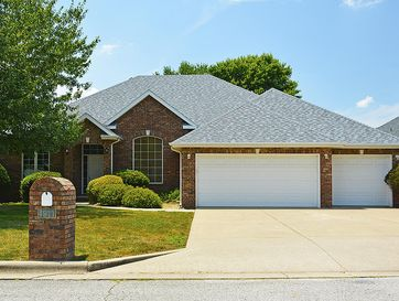 4911 South Stanton Avenue Springfield, MO 65810 - Image 1