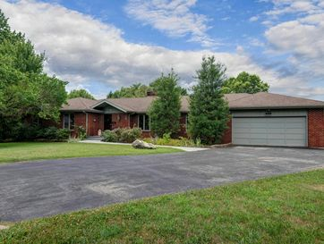 2165 South Bruce Court Springfield, MO 65804 - Image 1