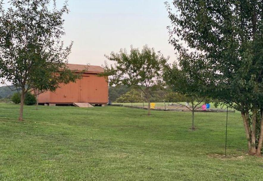 94 Golfers Lane Galena, MO 65656 - Photo 49