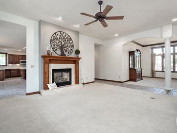 Photo of 820 East Sterling Ridge Court