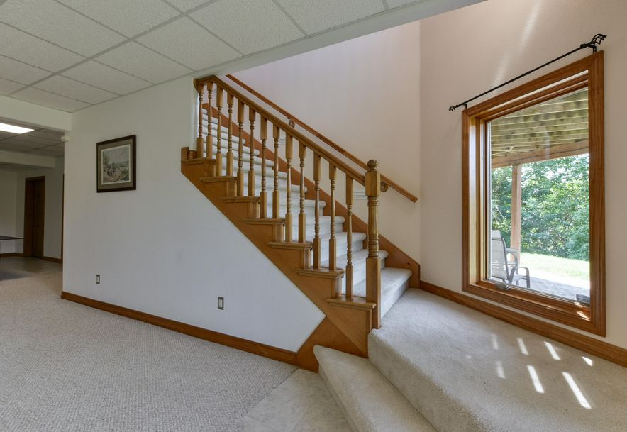 188 Reality Acres Drive Reeds Spring, MO 65737 - Photo 54