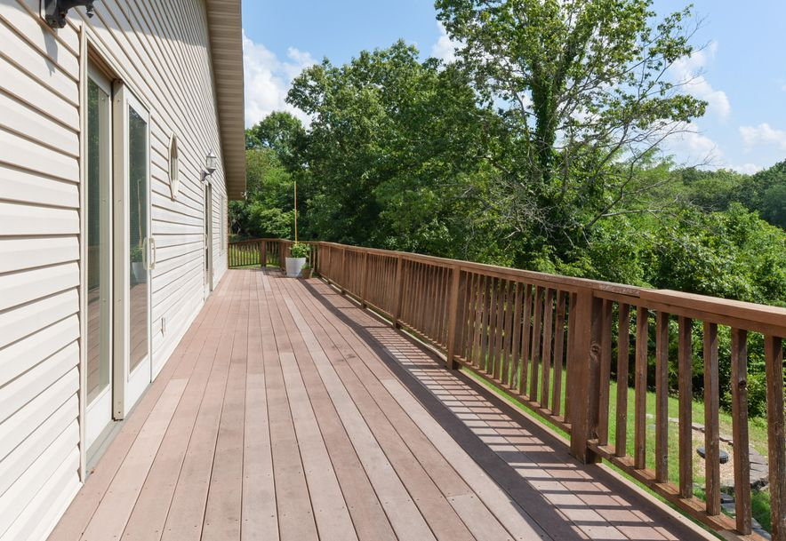 188 Reality Acres Drive Reeds Spring, MO 65737 - Photo 64
