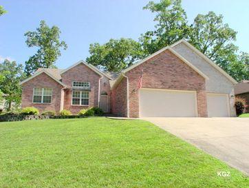 413 Edgewater Estates Kimberling City, MO 65686 - Image 1