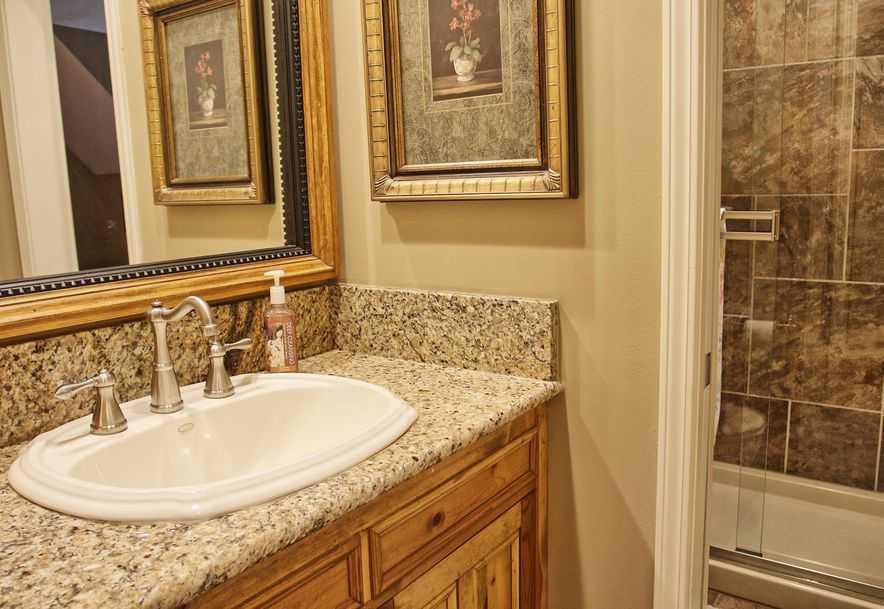 2368 South Valley View Lane Springfield, MO 65809 - Photo 29