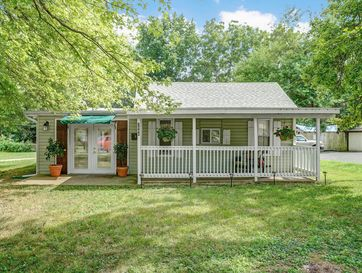 2644 West Page Street Springfield, MO 65802 - Image 1