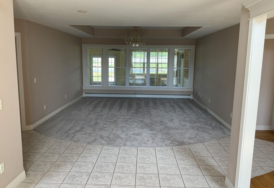 722 Hwy 5 Mansfield, MO 65704 - Photo 2
