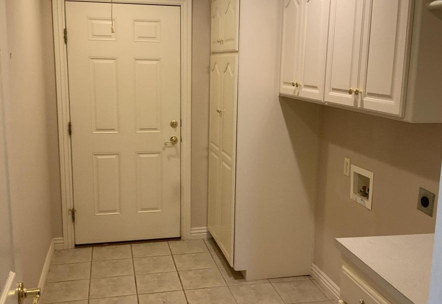 722 Hwy 5 Mansfield, MO 65704 - Photo 20