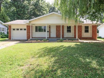 2550 South Westwood Avenue Springfield, MO 65807 - Image 1