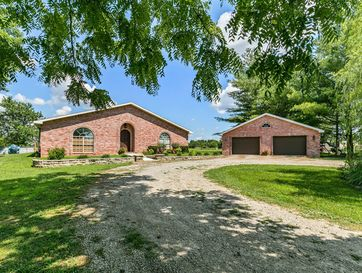 16606 Lawrence 1225 Marionville, MO 65705 - Image 1