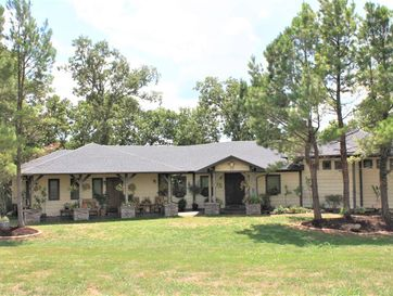 2029 Horse Haven Trail Nixa, MO 65714 - Image 1