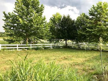 Photo of 2029 Horse Haven Trail