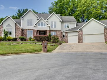 710 East Gaslight Drive Springfield, MO 65810 - Image 1