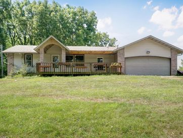 563 Ghan Road Clever, MO 65631 - Image 1