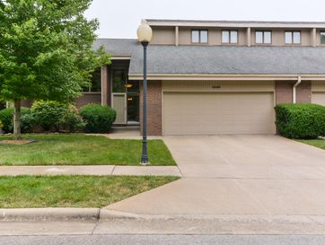4248 South Kimbrough Avenue Springfield, MO 65810 - Image 1