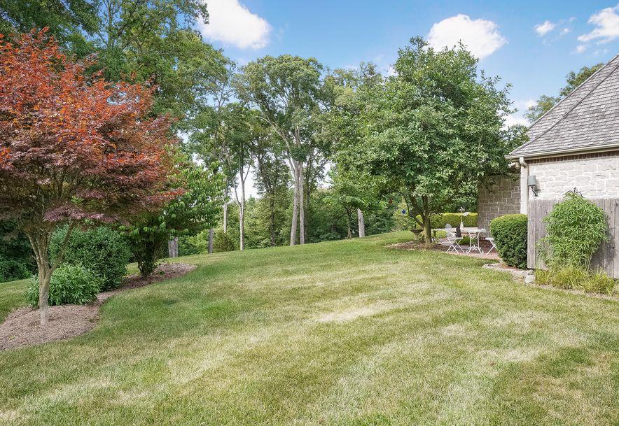 3925 East Glen Ridge Lane Rogersville, MO 65742 - Photo 75