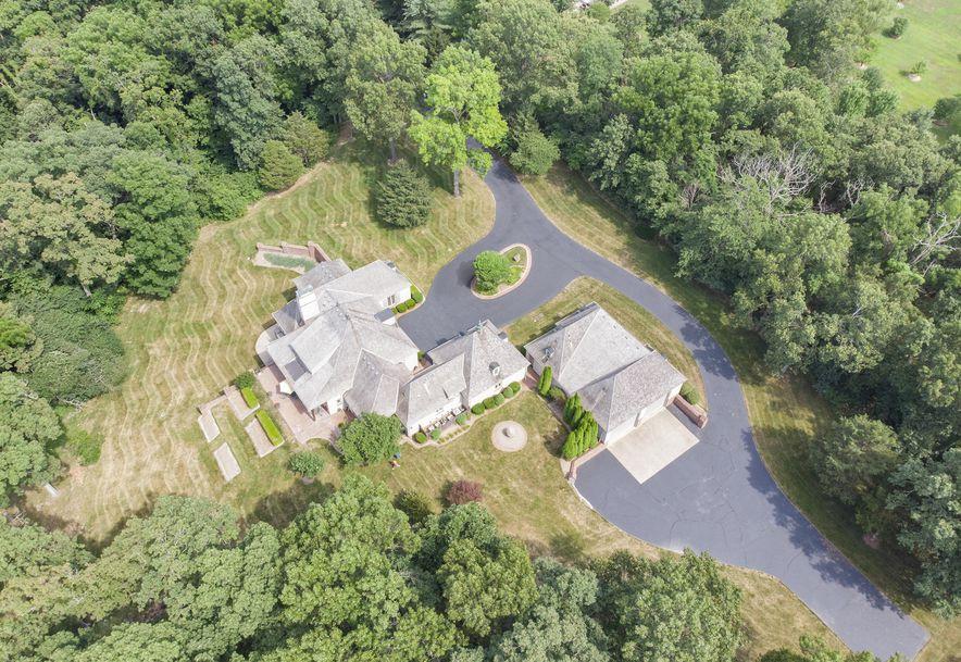3925 East Glen Ridge Lane Rogersville, MO 65742 - Photo 80