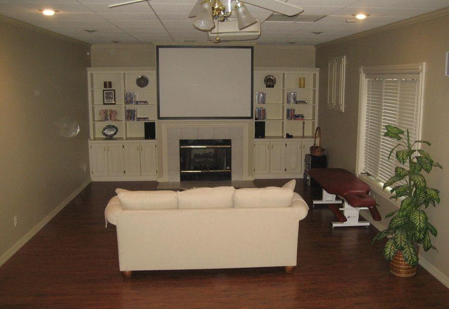 901 Oakmont Drive Joplin, MO 64804 - Photo 36