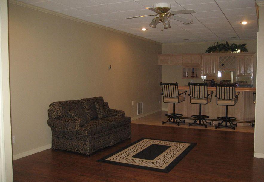 901 Oakmont Drive Joplin, MO 64804 - Photo 38