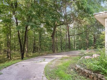 3683 Two Rivers Road Highlandville, MO 65669 - Image 1