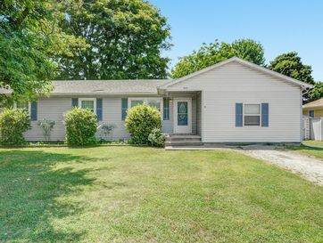 505 South College Avenue Marionville, MO 65705 - Image 1