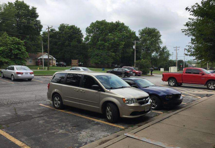 1631 West Bennett Street Springfield, MO 65807 - Photo 37