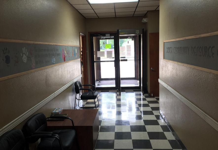 1631 West Bennett Street Springfield, MO 65807 - Photo 5