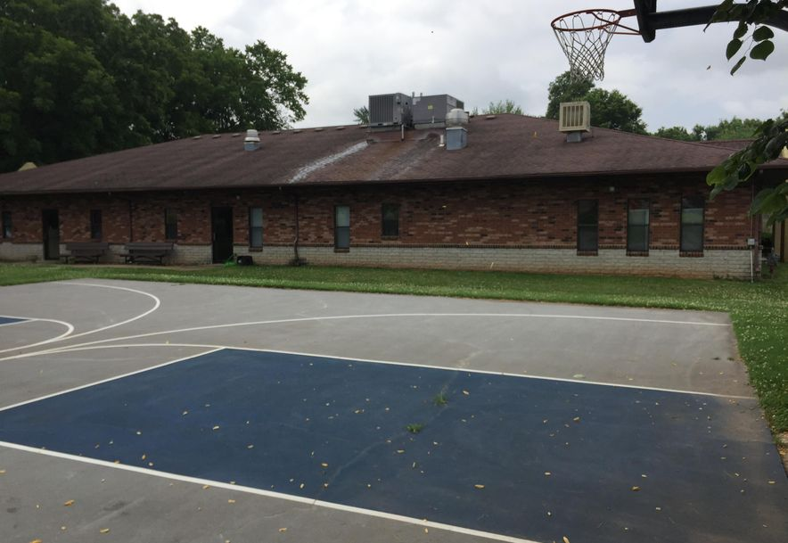 1631 West Bennett Street Springfield, MO 65807 - Photo 41