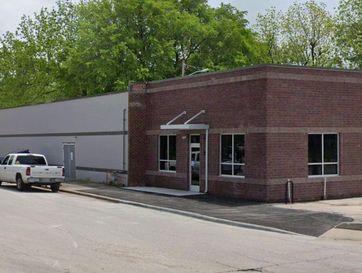 1920 North National Avenue Springfield, MO 65803 - Image 1