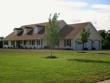4065 South Horse Haven Lane Rogersville, MO 65742 - Image