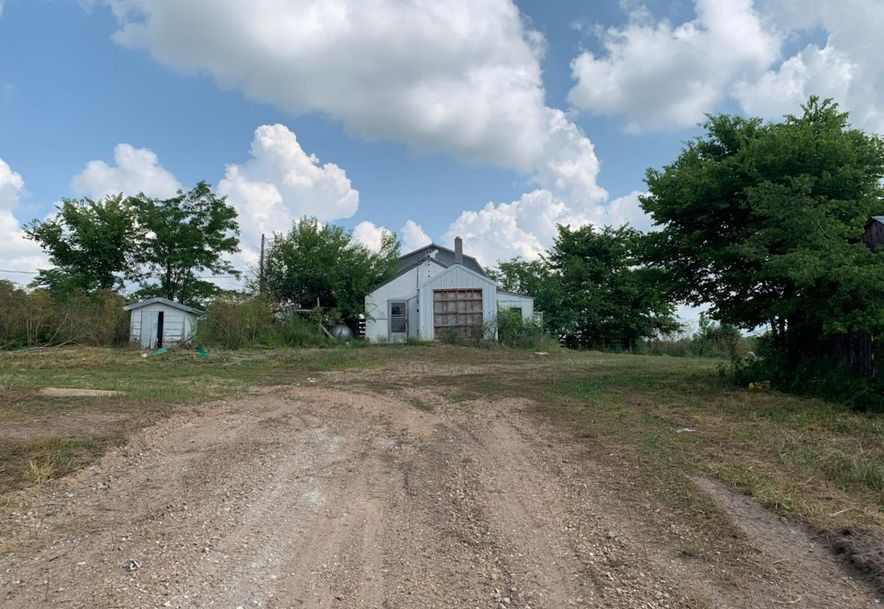 12150 Ragsdale Lane Cabool, MO 65689 - Photo 12