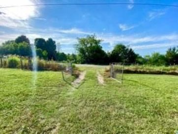 20226 Old Hwy 160 Reeds Spring, MO 65737 - Image 1