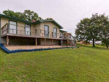 279 Enterprise Lane Branson, MO 65616 - Image 1