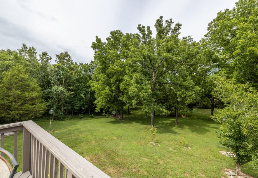 1031 Green Valley Road Clever, MO 65631 - Photo 26