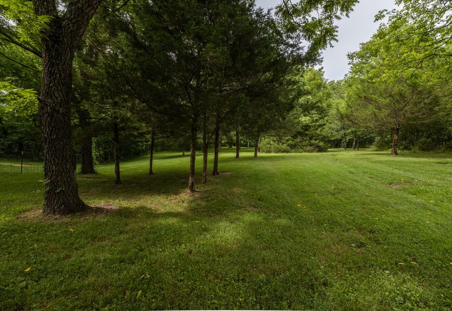 1031 Green Valley Road Clever, MO 65631 - Photo 37