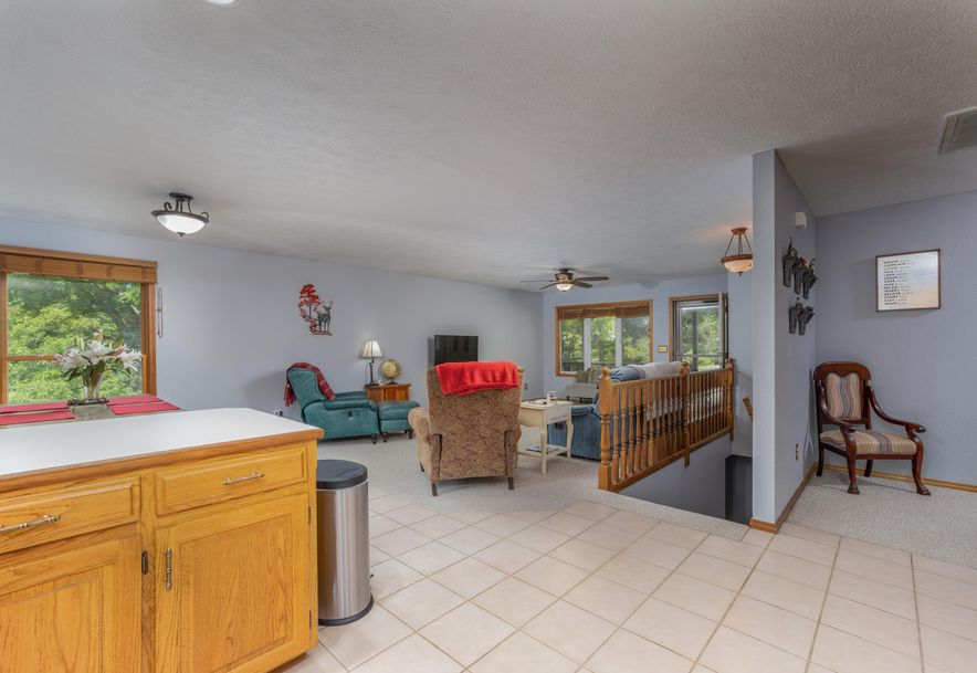 1031 Green Valley Road Clever, MO 65631 - Photo 6