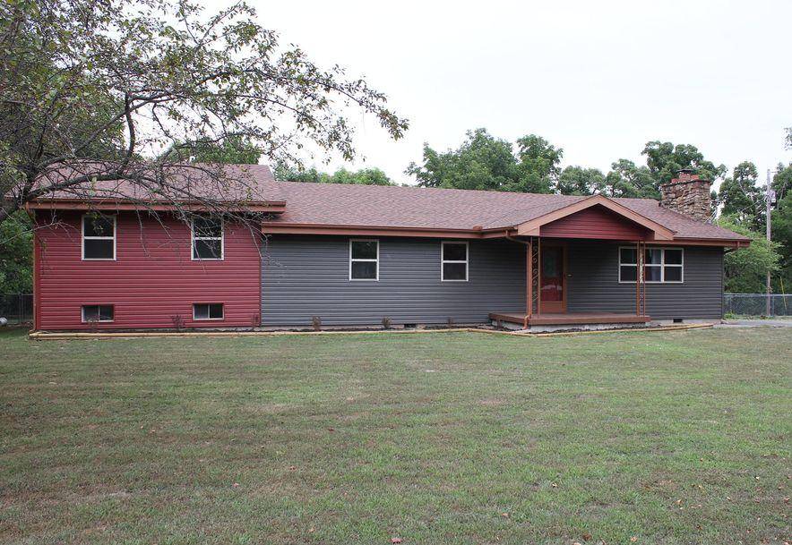 3323 East Farm Road 34 Fair Grove, MO 65648 - Photo 1