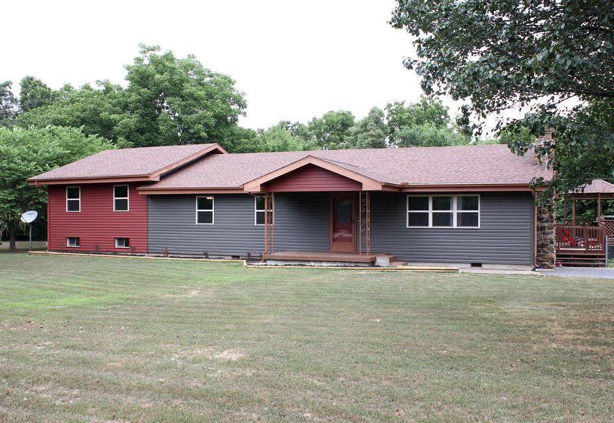 3323 East Farm Road 34 Fair Grove, MO 65648 - Photo 2