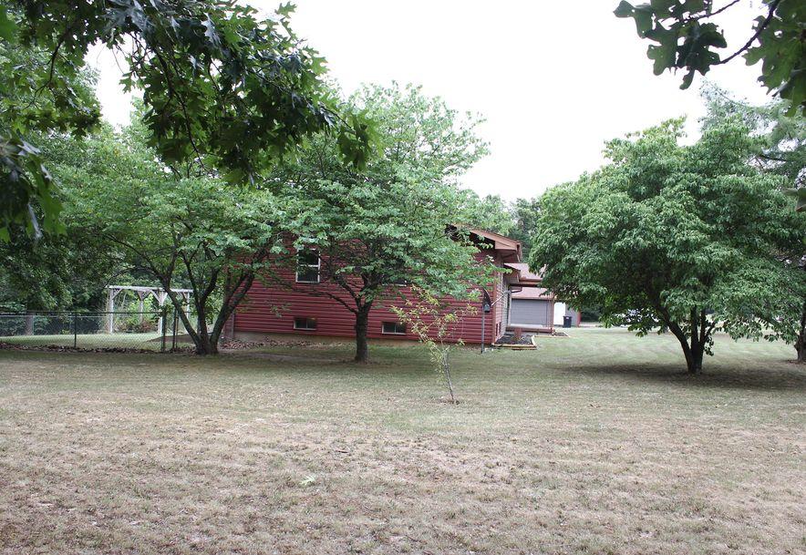 3323 East Farm Road 34 Fair Grove, MO 65648 - Photo 21