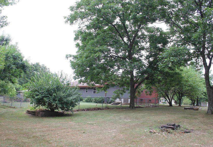 3323 East Farm Road 34 Fair Grove, MO 65648 - Photo 22