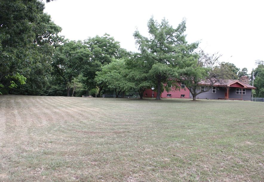 3323 East Farm Road 34 Fair Grove, MO 65648 - Photo 24