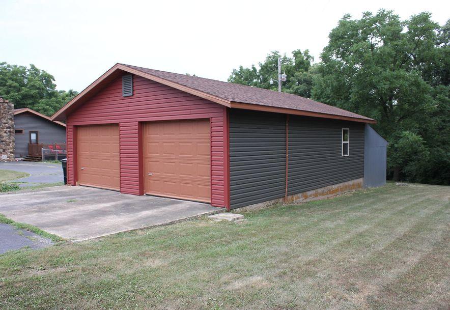 3323 East Farm Road 34 Fair Grove, MO 65648 - Photo 26
