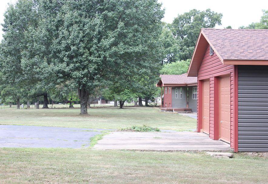 3323 East Farm Road 34 Fair Grove, MO 65648 - Photo 27