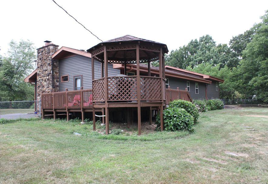 3323 East Farm Road 34 Fair Grove, MO 65648 - Photo 30