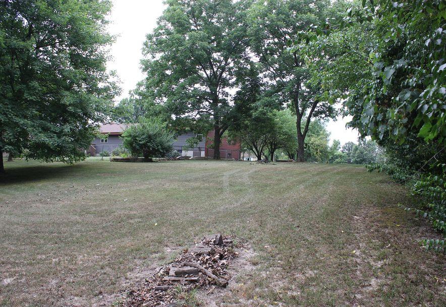 3323 East Farm Road 34 Fair Grove, MO 65648 - Photo 33