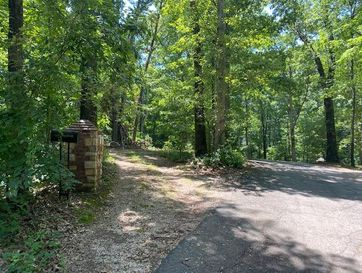 Photo of 4940 East Thicket Lane