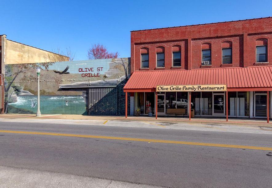 15 East Olive Street Aurora, MO 65605 - Photo 3
